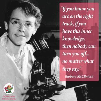 Barbara McClintock quote 2 INS.jpg