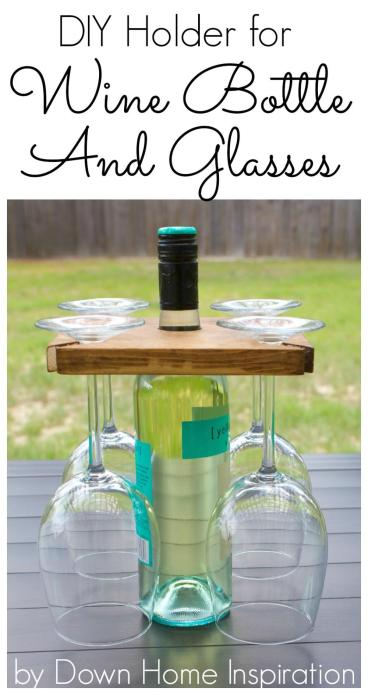 wine-bottle-holder-1.jpg