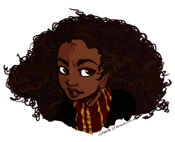 Hermione-fan-art-black.png