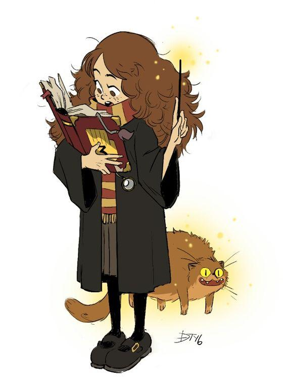 Hermione-fan-art.jpg