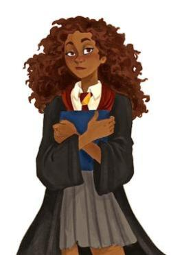 Hermione-fan-art_Black.jpg