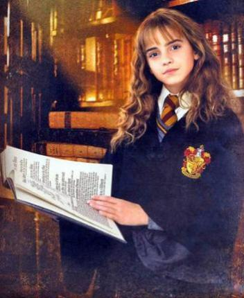 hermione granger determined.jpg