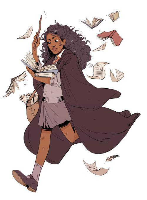 Hermione_fan-art_black.jpg